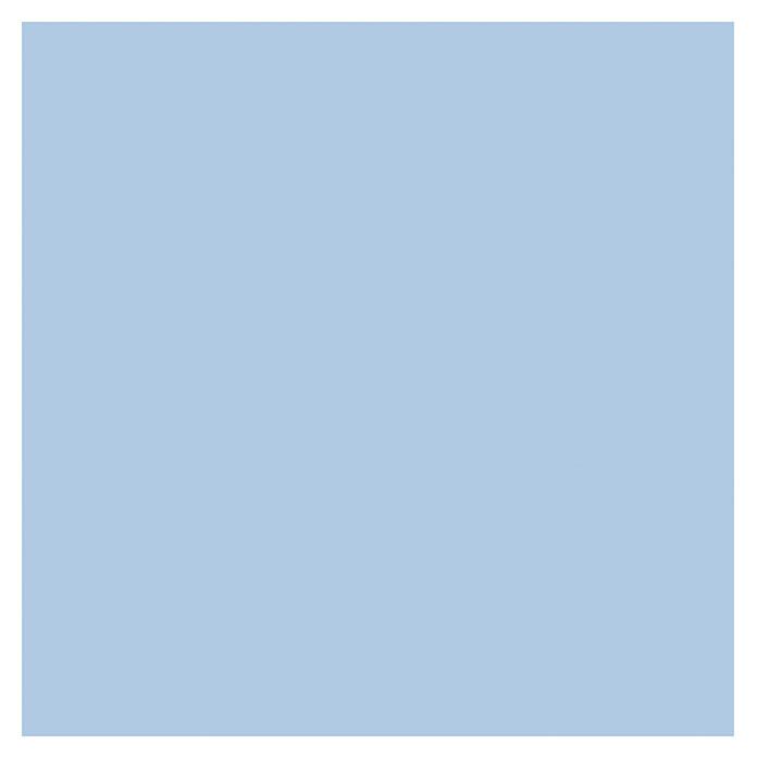 Peinture Murs Et Plafonds Schöner Wohnen Naturell Bleu Clair