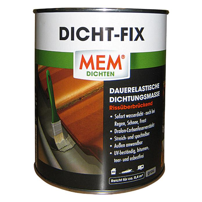 MEM Dicht-Fix