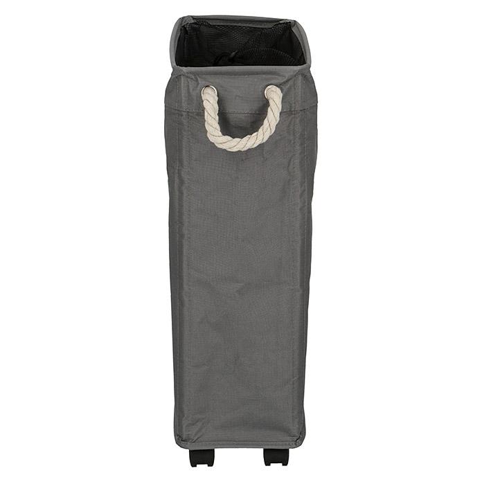 VENUS Wäschesammler Cool Grey