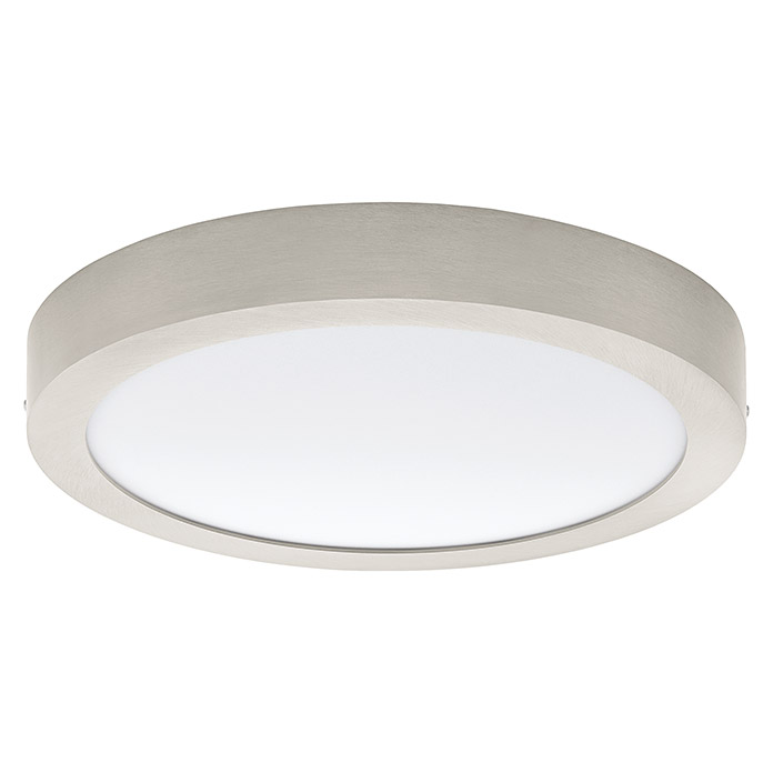 EGLO LED-Deckenlampe Fueva 1