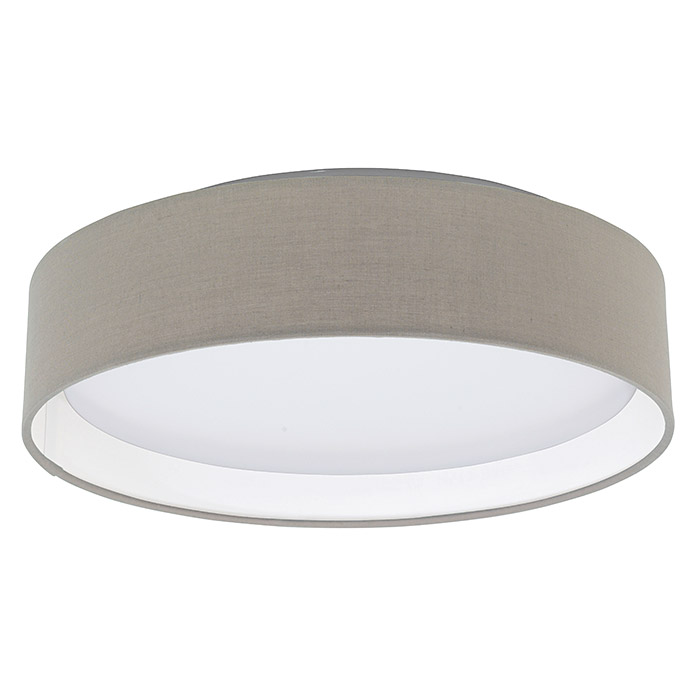 EGLO LED-Deckenlampe Pasteri