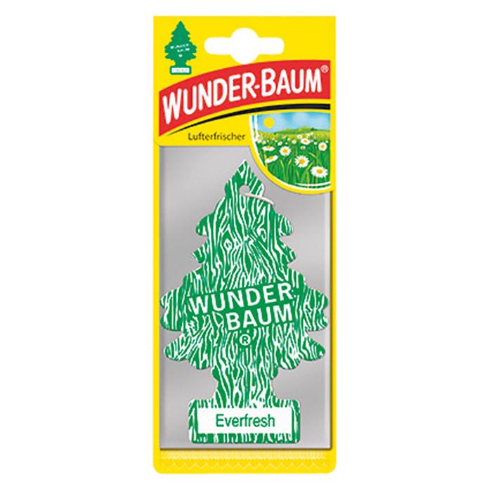 WUNDER-BAUM rafraichisseur d'air Everfresh