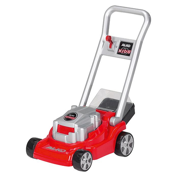 AL-KO Kinder-Rasenmäher Mini Mover