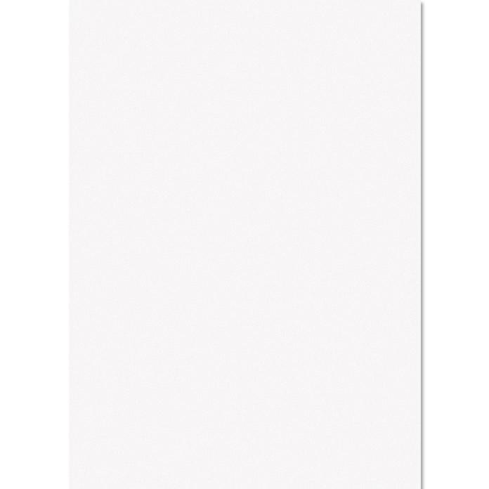 Regalboden Weiss 1150 x 400 mm