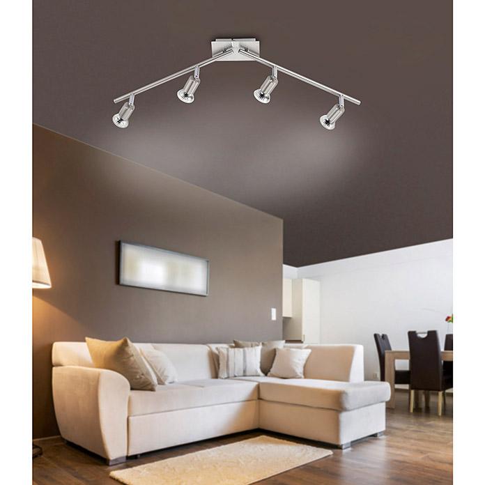 Tween Light LED-Spotleiste Estima