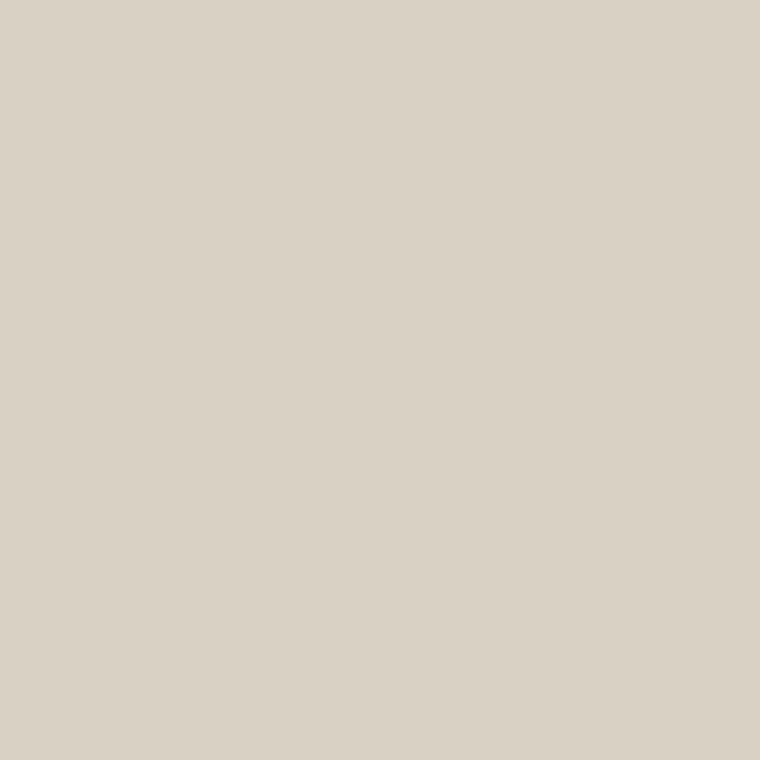 swingcolor Wohnraumfarbe SIMPLY 07 Beige
