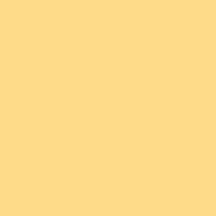 swingcolor Wohnraumfarbe SIMPLY 26 Gelb