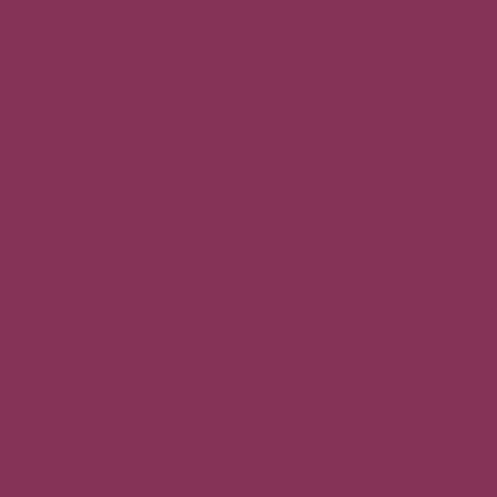 swingcolor Wohnraumfarbe SIMPLY 15 Rot