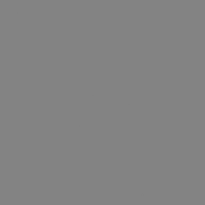 swingcolor Wohnraumfarbe SIMPLY 01 Grau
