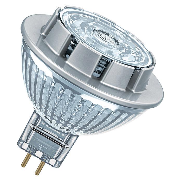 OSRAM LED-Leuchtmittel Star MR16