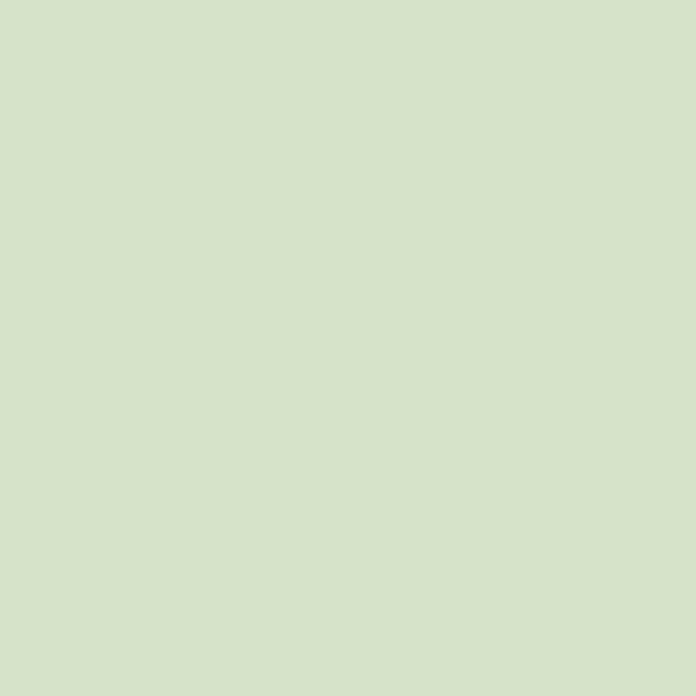 swingcolor Wohnraumfarbe SIMPLY 23 Grün