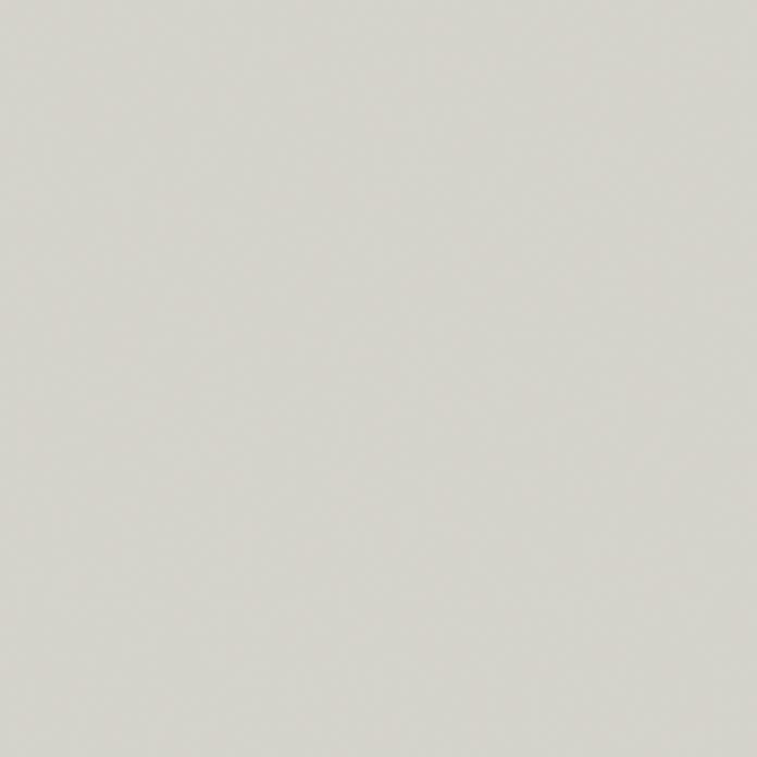 swingcolor Wohnraumfarbe SIMPLY 03 Grau