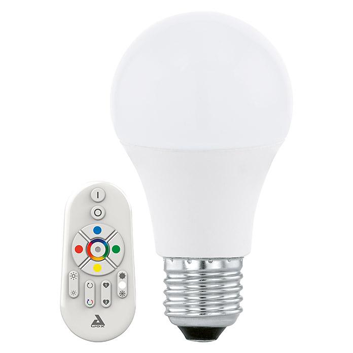 EGLO Connect LED-Leuchtmittel