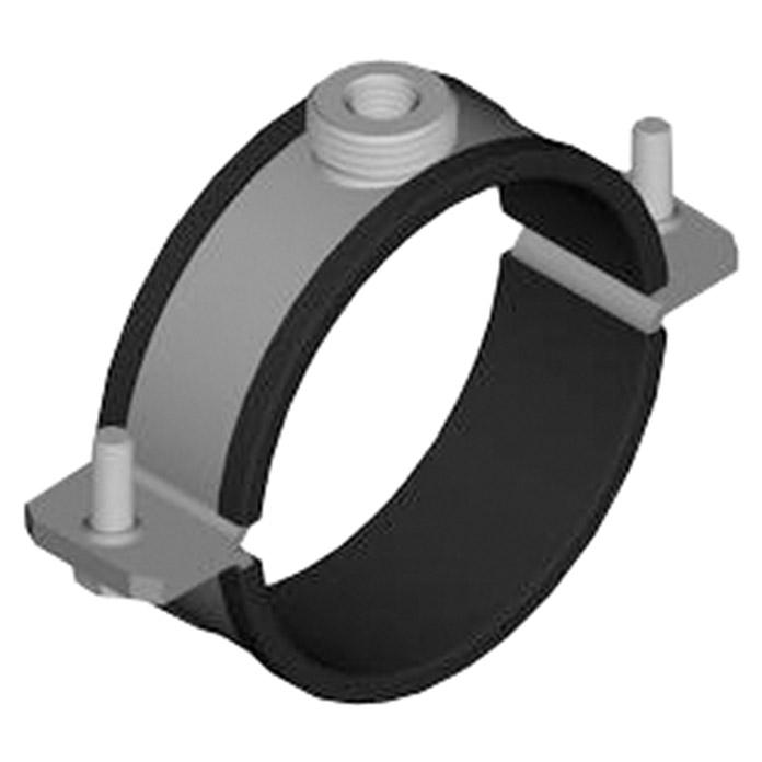 PIPEX Collier de serrage Polyfix