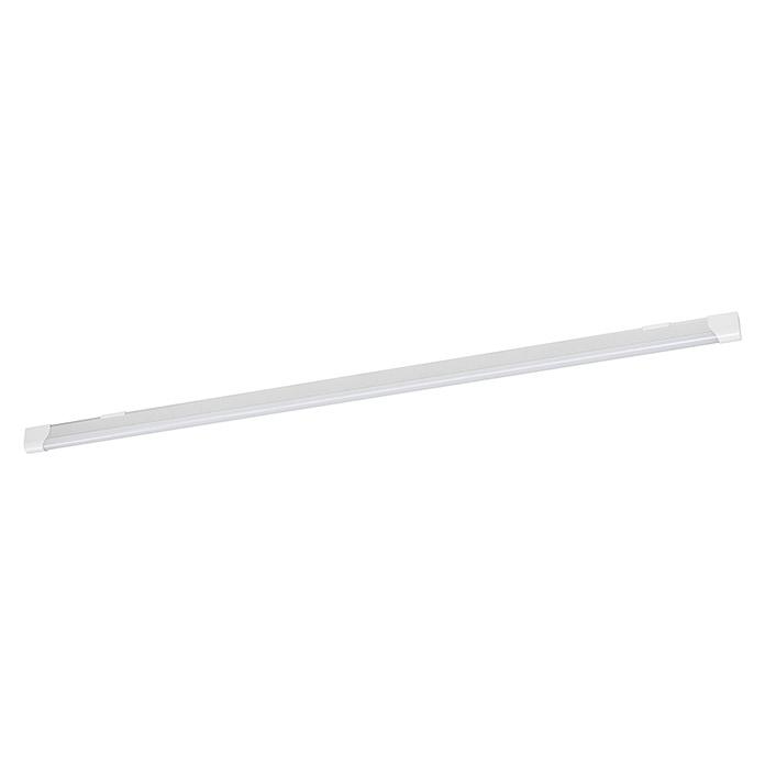 LEDVANCE LED-Lichtleiste Value Batten
