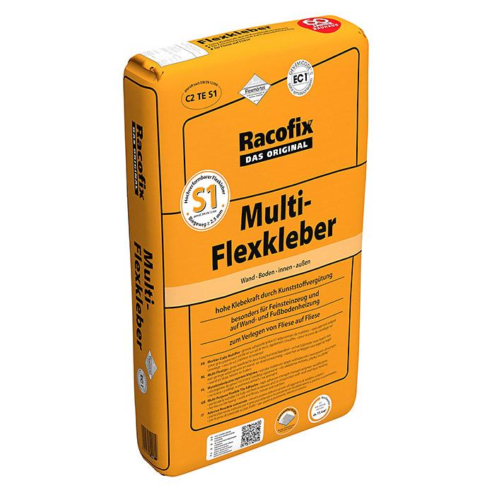 Racofix Multi-Flexkleber