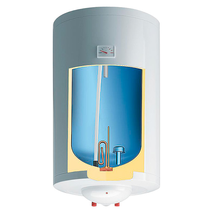 Chauffe-eau 150 litres