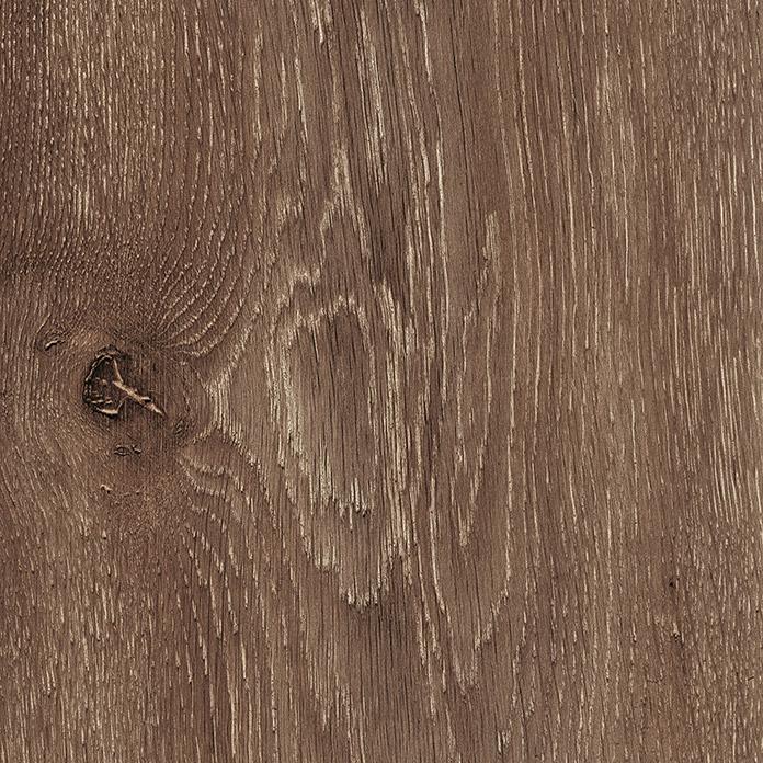 LOGOCLIC MyStyle Handmuster Earthen Oak