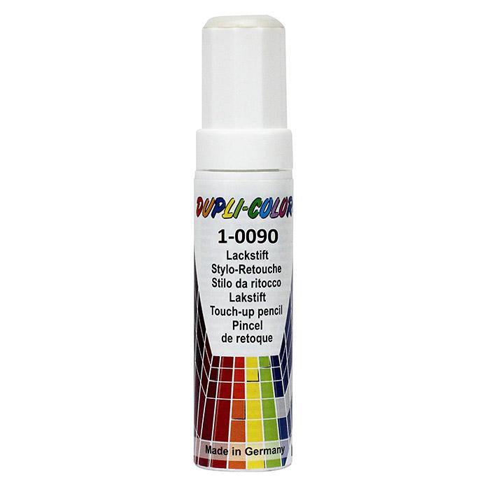 DUPLI-COLOR® Auto-Lackstift 1-0090