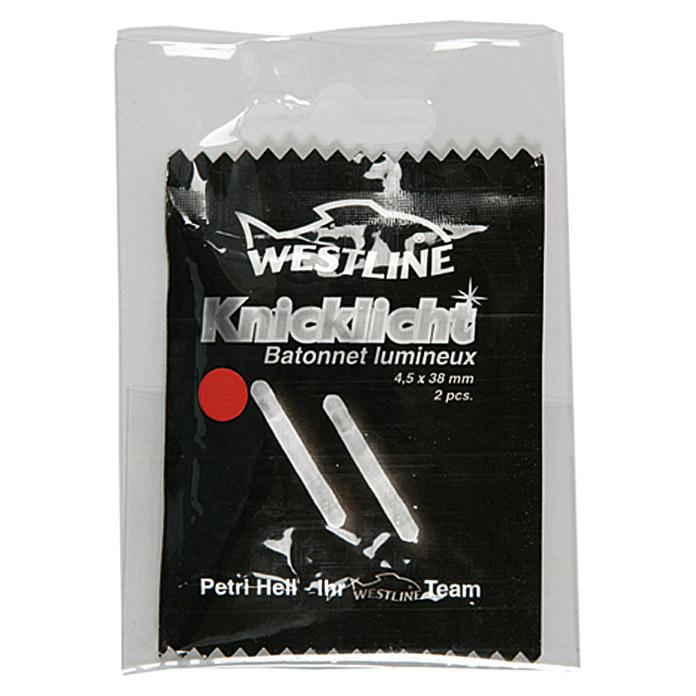 Westline Knicklicht