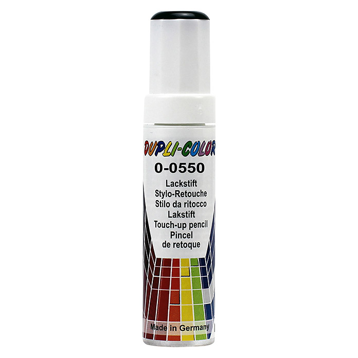 DUPLI-COLOR® Auto-Lackstift 0-0550