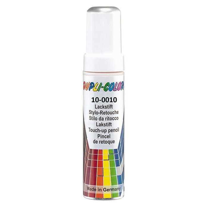 DUPLI-COLOR® Auto-Lackstift 10-0010