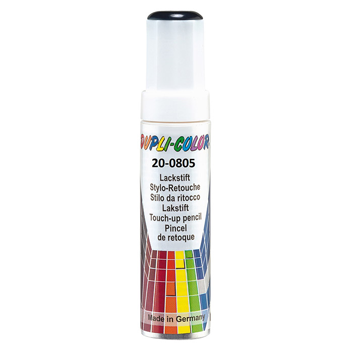 Stylo de peinture automobile 20-0805 DUPLI-COLOR®