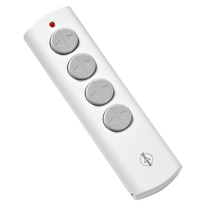 Télécommande intertechno ITLS-16