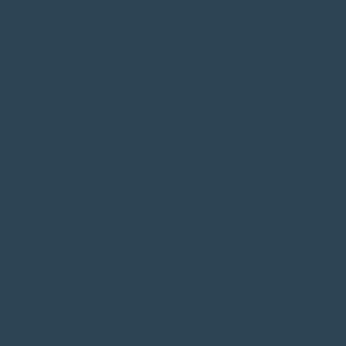 Schöner Wohnen Wandfarbe Trendfarbe In 2019: SCHÖNER WOHNEN Trendfarbe Blueberry Bei BAUHAUS Kaufen