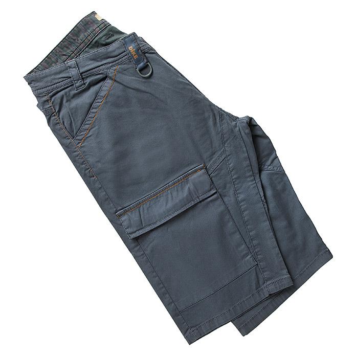 DiKE pantalon de travail Paddock XL